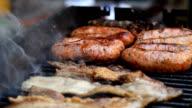 Barbecue...II