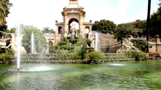 Barcellona (HD