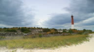 Barnegat Lighthouse