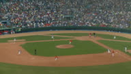 WS HA Baseball game / Havana, Cuba