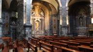 Basilica of Loyola