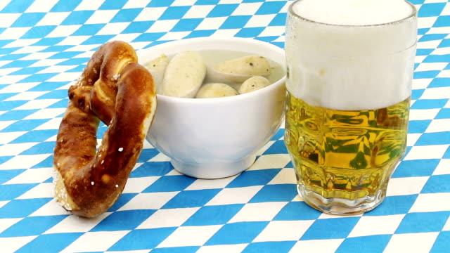 Bavarian Oktoberfest