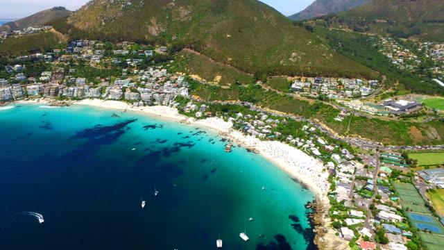 Bay of beauty