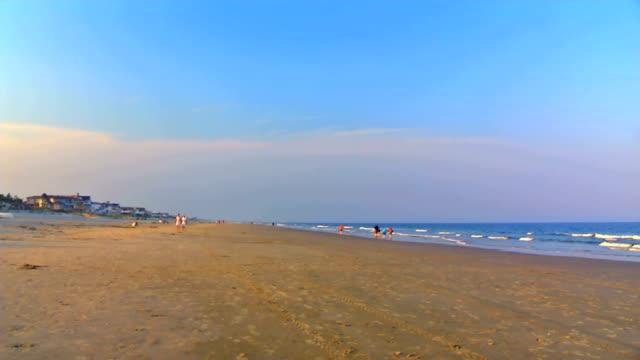 Beach WS - HD