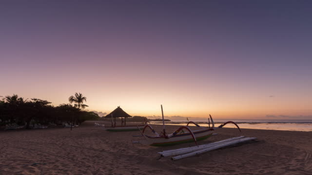 Spiaggia di Bali, Indonesia
