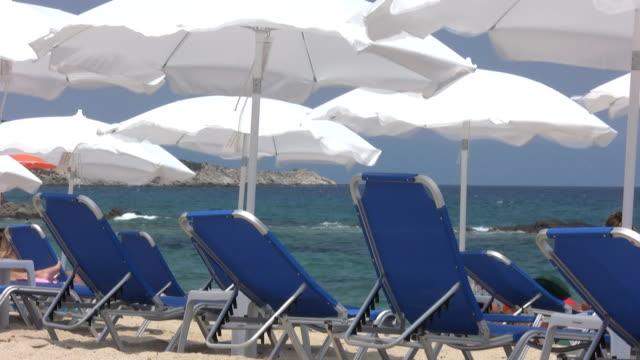 Beach (HD