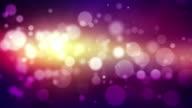 Beautiful Background Loop - Deep Tropical (Full HD)