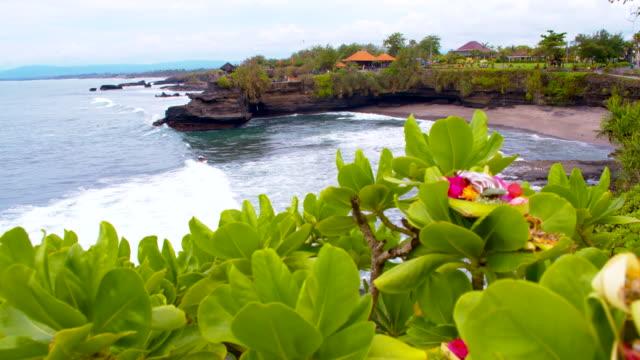 SLO MO splendida baia di Bali