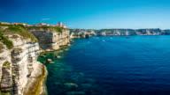 Beautiful Coast Mediterranean