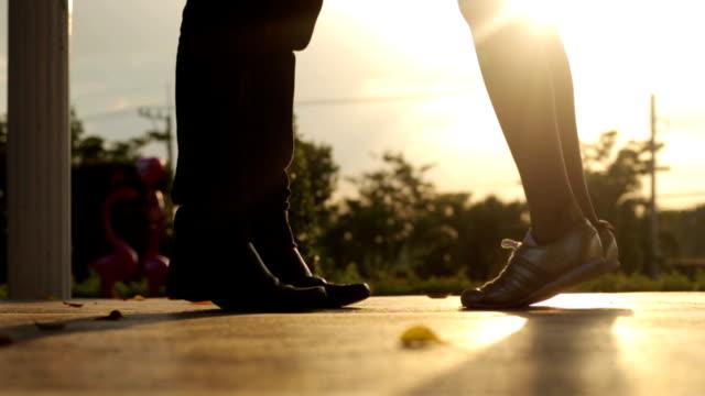 Bella coppia Romancing