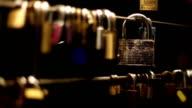HD: Beautiful Locks