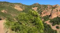Beautiful Massif de l'Esterel