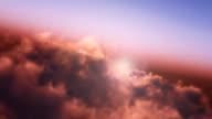 Beautiful Skyflight 02