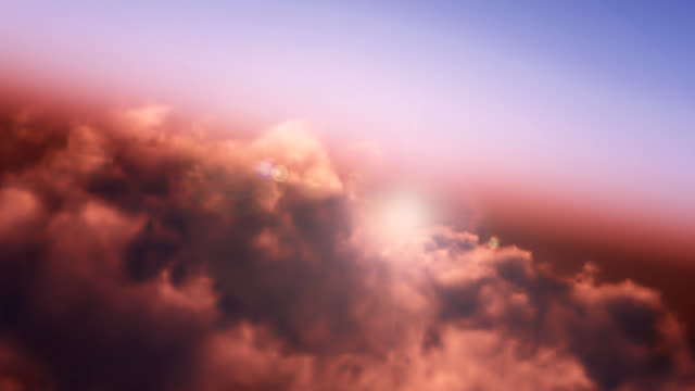 Wunderschöne Skyflight 02