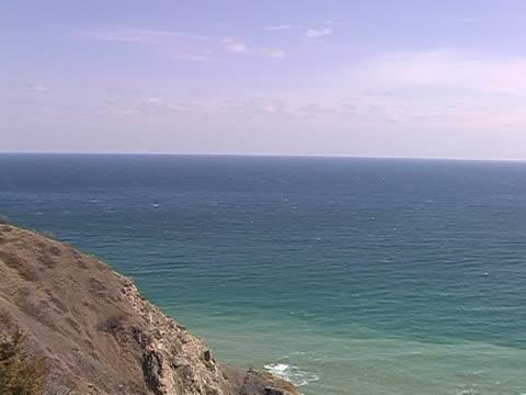 beautiful South Coast of Crimea