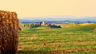 DS Beautiful Tuscan countryside