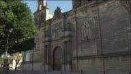 ⁄beda (Andalusia, Spain)