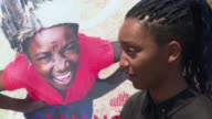 Being accused of witchcraft is no laughing matter in Africa but movie director Rungano Nyoni decided a dose of humour was just what was needed to...