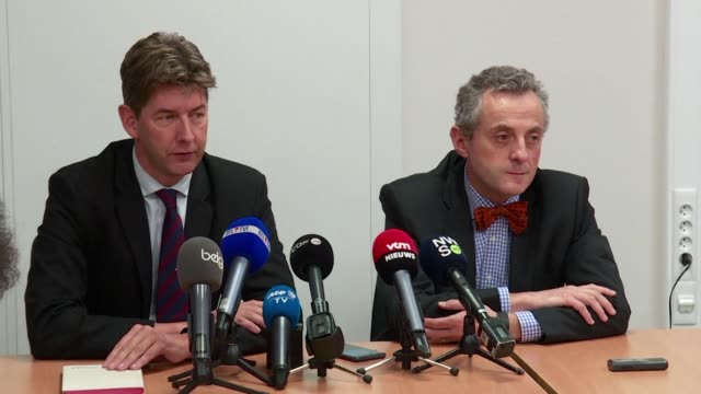 Belgian justice officials have announced that police are conducting new searches in Belgium related to the case of the Brabant Killers following the...