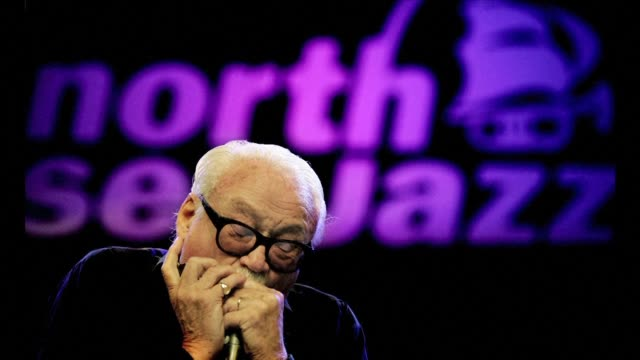 Belgian legend Toots Thielemans has died after a 70 year career as the world's top harmonica player during which he made music with some of the...