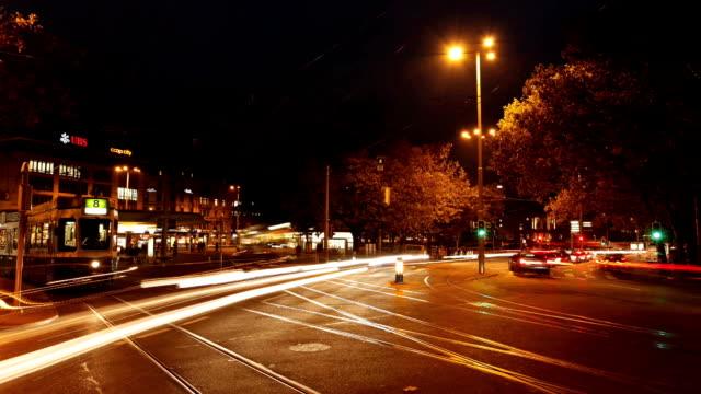 'Bellevue, Switzerland, timelapse'