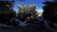 Bells Canyon