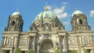 Berlin, Berliner Dom,ZO,
