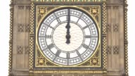 Big Ben's bongs have been silenced as part of a controversial renovation plan that will stop it ringing out for up to four years MPs and...