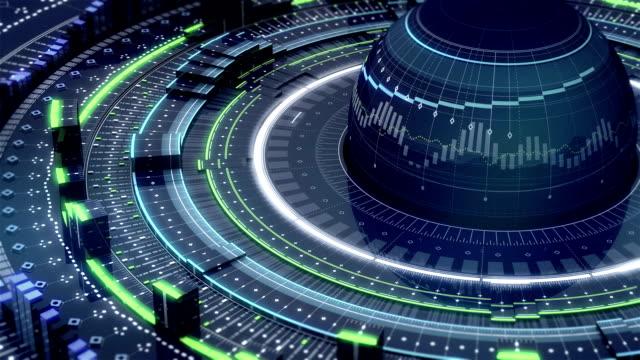 Big Data Analytics - Loopable