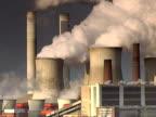 big power plant PAL