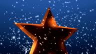 Big Star 3D(HD25p-NTSC30p-PAL25p)