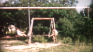Big Swing 1962