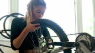 wheel 1 Rad