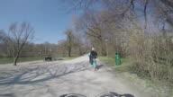 Biking München