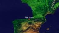 Bilbao Zoom In