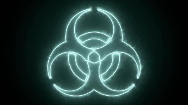 Simbolo di pericolo ambientale