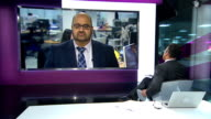 Board of Trustees resigns ENGLAND Birmingham INT Tahir Alam LIVE 2WAY interview ex Birmingham SOT on segregation in school on being a secular school...