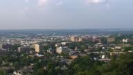 Skyline von Birmingham 2