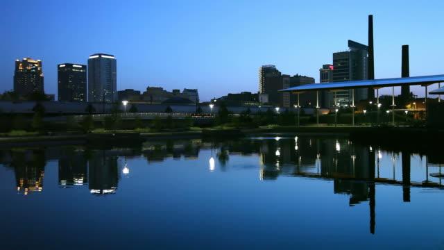 Birmingham,