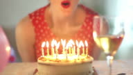 Birthday Cake   CE