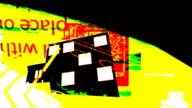 Bitmap Background 1
