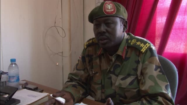 Bitter border clashes between Sudan and newly independent South Sudan have broken out in recent days along their contested border still undemarcated...