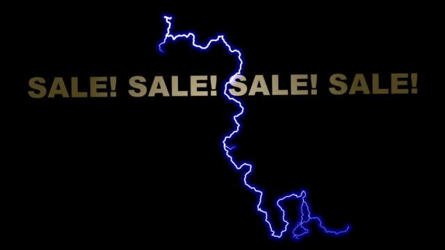 Black Friday Pre Christmas Shopping Sale