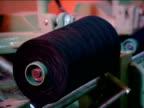 Black spinning ree02