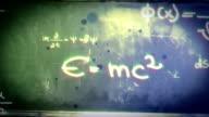 blackboard colors