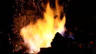 Schmied Feuer (HD