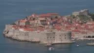 Blessed with pristine islands miles of coastline and the medieval city of Dubrovnik Croatia is already globally popular among tourists CLEAN Croatia...