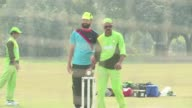 Blind cricket is helping visually impaired people in Pakistan cope with their disability while on the sporting front the main goal is next year's...