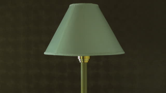Blink Lampe