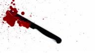 HD: Bloody Knife